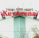 KeyArena no more? Deal to lease Seattle venue for NBA team could lead to name change