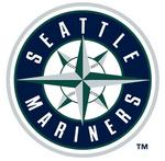 Seattle Mariners skunk Houston in home opener at packed  Safeco Field