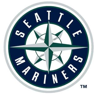 The Seattle Mariners have a value of $644 million, according to Forbes.