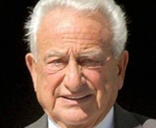 Michael R. Mastro