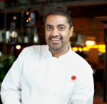 Michael Mina expands into wine with exclusive new club