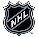 NHL to pump post season with TV campaign