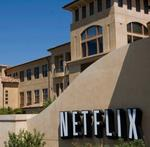 Dear Netflix: Welcome to Los Gatos, sort of