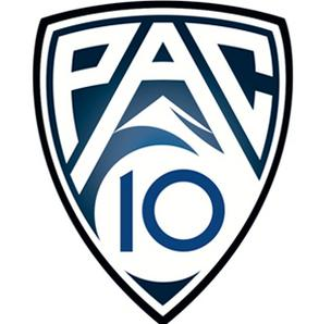 Pac-12 network may find local homes... for a price