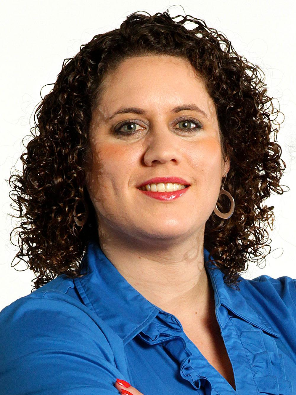 Green if you're single, pink if you're taken: Seattle startup's creative approach to marketing at SXSW - Puget Sound Business Journal