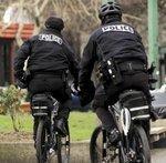 When is drunk too drunk? Plaintiffs unite to challenge police tactics at Gillette Stadium