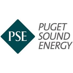 Puget Sound Energy has requested Washington state approval to lower natural gas rates starting Nov. 1.