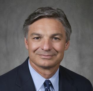 Ray Conner has been named chief executive of Boeing Commercial Aircraft.