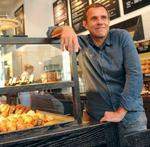 Starbucks to carry baked goods from Bay Area's La Boulange