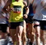 Philadelphia Marathon opens slots for New York City Marathon runners