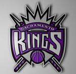 Sacramento front and center in New York with Kings video