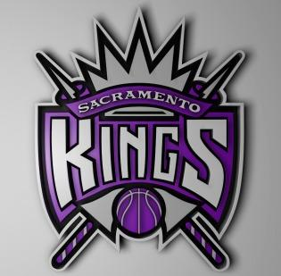 The Maloof family has handed over documents related to the pending sale of the Sacramento Kings to a bankruptcy trustee for a minority owner.