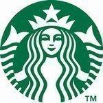Starbucks is expanding again in Sacramento region