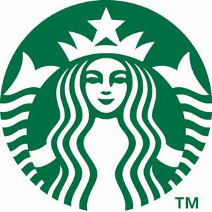 """Southern California will be one of a few areas outside the Pacific Northwest where coffee giant Starbucks will soon offer beer, wine and an expanded food menu in a new """"evening day-part"""" concept."""