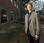 NEA-backed Tableau Software soars 64% after $254.2M IPO
