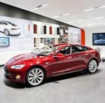 Tesla increases Model S prices