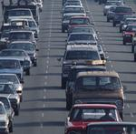 Seattle traffic 7th-worst in nation: Study
