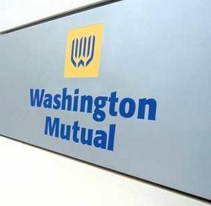 Washington Mutual has exited bankruptcy proceedings and been reorganized into a new company, WMI Holdings Corp.