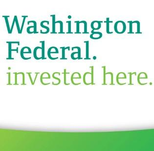 Seattle-based Washington Federal Inc. has acquired 51 Bank of America branches in Oregon, Eastern Washington, Idaho and New Mexico.
