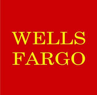 Wells Fargo has agreed to pay $175 million and conduct an internal review of practices in order to resolve allegations of discrimination.