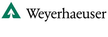 Weyerhaeuser makes $2.65B buy, names CEO