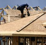 Construction unemployment rate dips below 10% for first time in 5 years