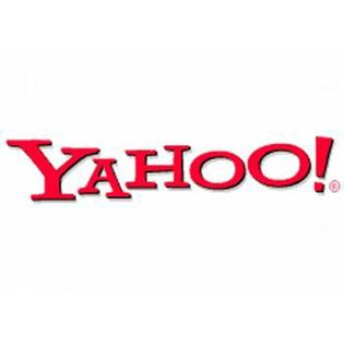 Yahoo CEO Scott Thompson said he's going to streamline by cutting about 50 properties that don't contribute meaningfully to Yahoo's revenue or user experience.