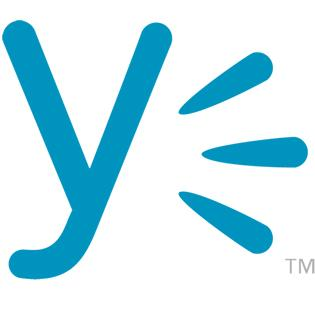 Microsoft has confirmed its long-rumored purchase of business social network Yammer.