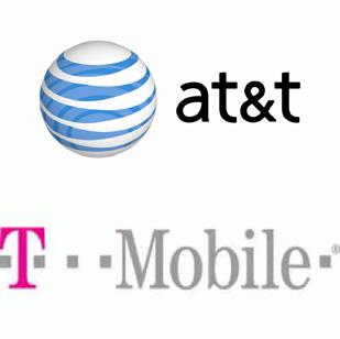 Sprint Nextel Corp. has sued to block the AT&T-T-Mobile merger, nearly a week after the Justice Department filed its own suit.
