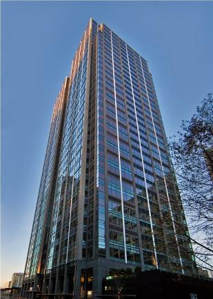 Schnitzer West sold1918 Eighth Avenue for $350 million.