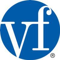 VF Outdoor, a subsidiary of Greensboro's VF Corp., has opened a new headquarters in California.