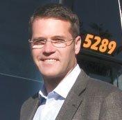 Darren Berg