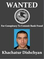 U.S. Attorney indicts 14 for bank fraud