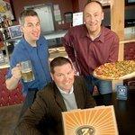 Washington Outlook: The restaurant industry