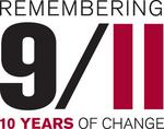 How did 9/11 change your business?