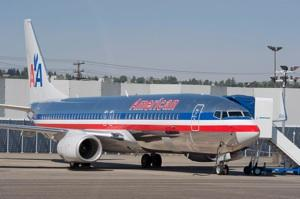 With American now operating a total of 374 Boeing-built narrowbody aircraft, including 737s (as above) and MD-80s, Airbus winning all or most of the pending  would be a catastrophe for Boeing.