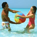 More vacations equals better sex, says Expedia survey