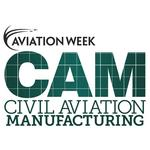 Going South: Aerospace manufacture conference to be held in Charlotte, N.C.
