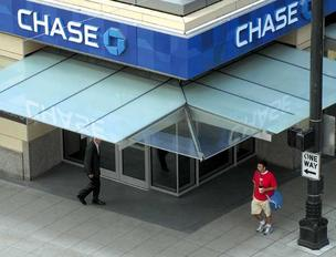 JPMorgan Chase has provided mortgage relief totaling $145 million to 1,783 struggling borrowers in Washington under a federal settlement.