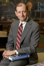 Corporate governance scholar weighs in on First Financial NW-Stilwell proxy battle