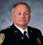 Seattle Police Chief John Diaz earns $188,000 annual salary.  To look up more City of Seattle salaries, click here