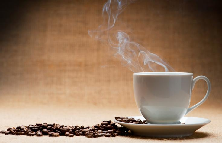 Vietnam's biggest coffee retailer, Trung Nguyen Group Corp., reportedly plans to  buy bean roasters in the United States and open coffee shops in Seattle,  New York and Boston by the end of the year.