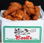 Esquire: Ezell's fried chicken tops for life-changing eating