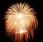 Old Sacramento shooting cancels fireworks