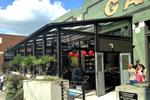 Capitol Hill's Garage keeps evolving with new chef, open patio
