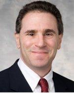 K&L Gates on winning side of $1.1B Carnegie Mellon patent verdict