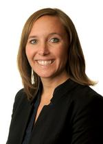 Former PSBJ reporter <strong>Kirsten</strong> <strong>Grind</strong> plans Seattle talk on her book about WaMu collapse