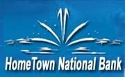 2. HomeTown National Bank: Out of the bank's $10.4 million in total loans and leases, 16.2 percent are nonperforming. In total, HomeTown National has $18.7 million in assets. It is based in Longview and has one branch.