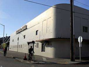 The now-closed Hostess plant in Seattle should be highly attractive to developers.