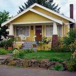 Zillow adds more Washington state, Seattle 'Zestimates'